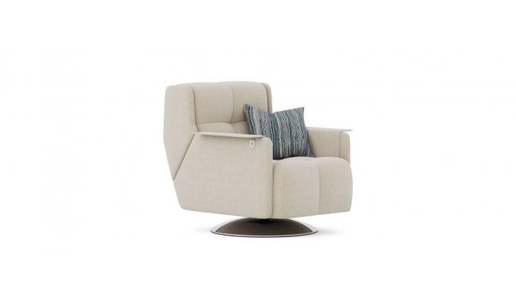 Кресло C100