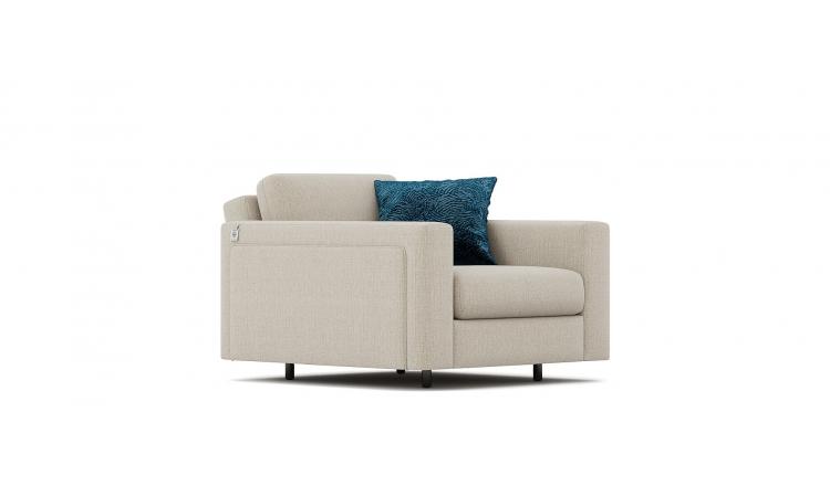 Armchair C101