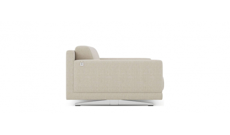 Крісло C102
