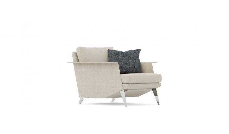 Крісло C104