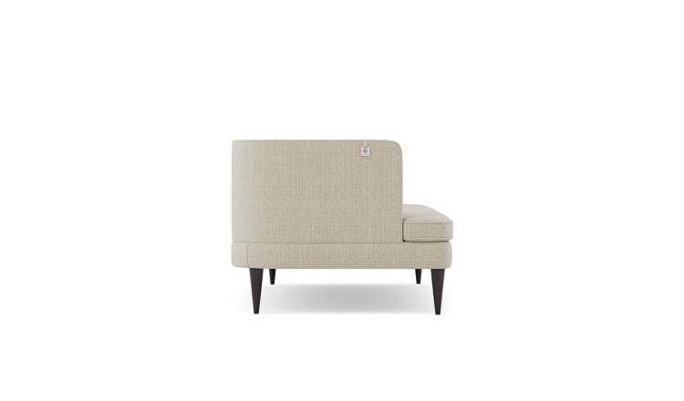 Крісло C105