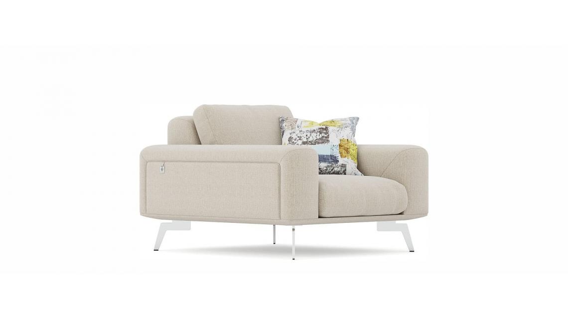 Кресло C106