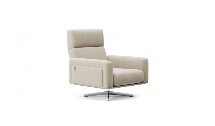 Кресло C114