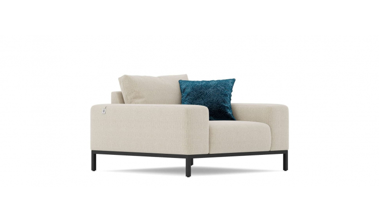 Кресло C107