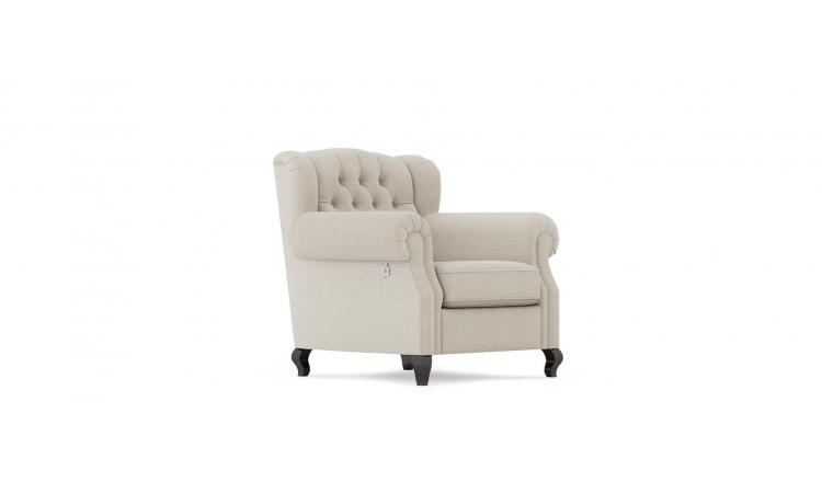 Armchair C135
