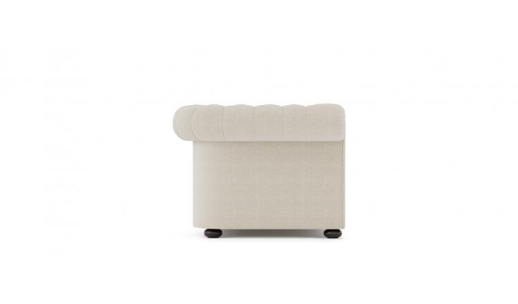 Armchair C15