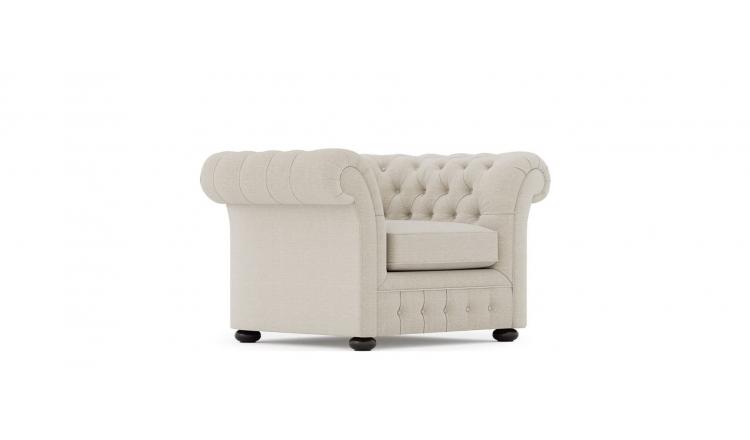 Кресло C15