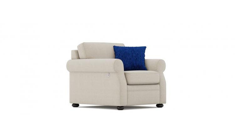 Armchair C24