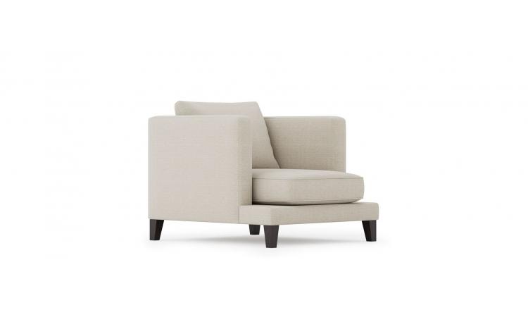 Крісло C33