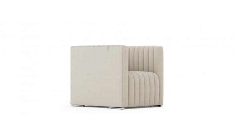 Кресло C38