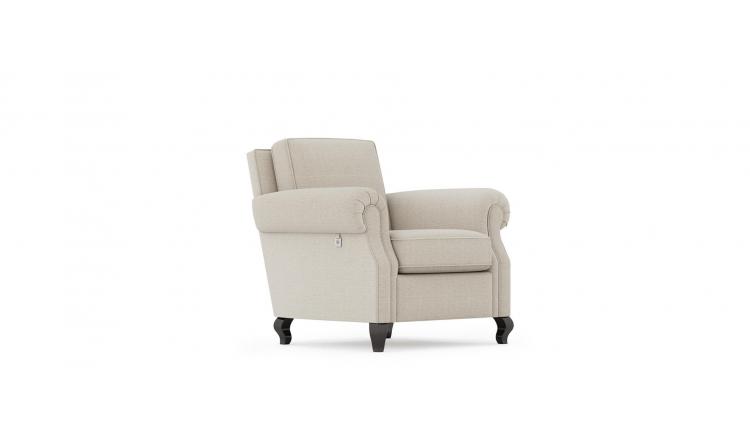 Крісло C39