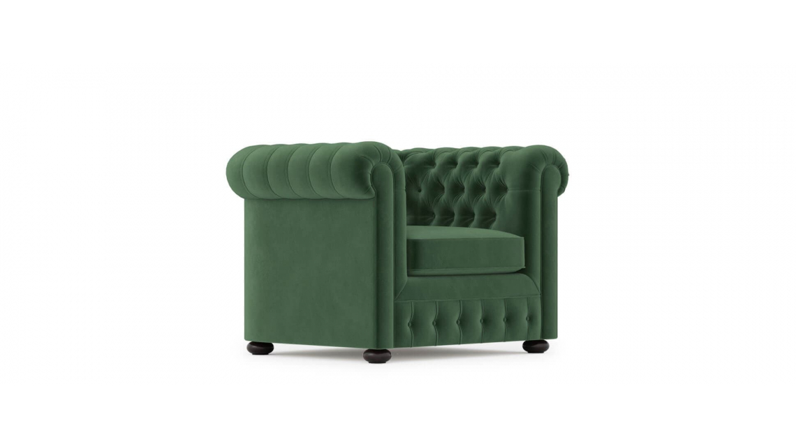 Glam_Velvet_40_dark_green