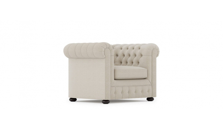 Кресло C41