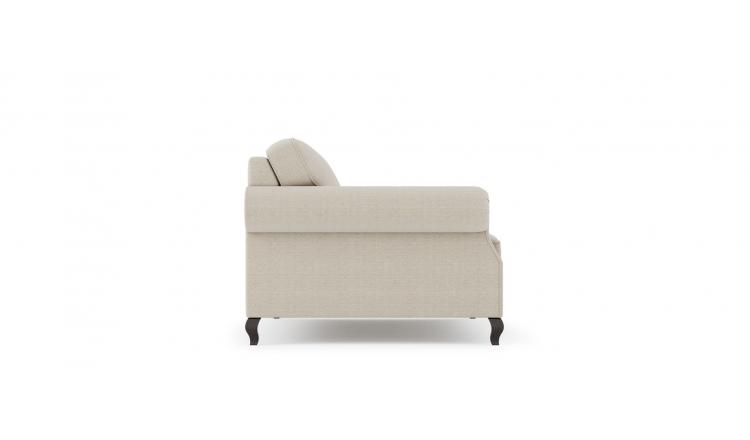 Кресло C42