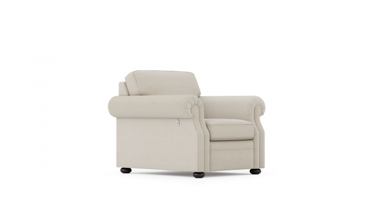 Крісло C43