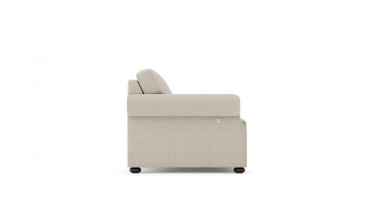 Armchair C43