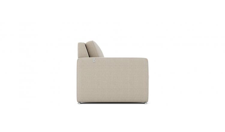 Крісло C44