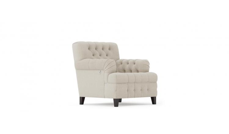 Кресло C45