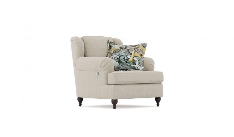 Armchair C50