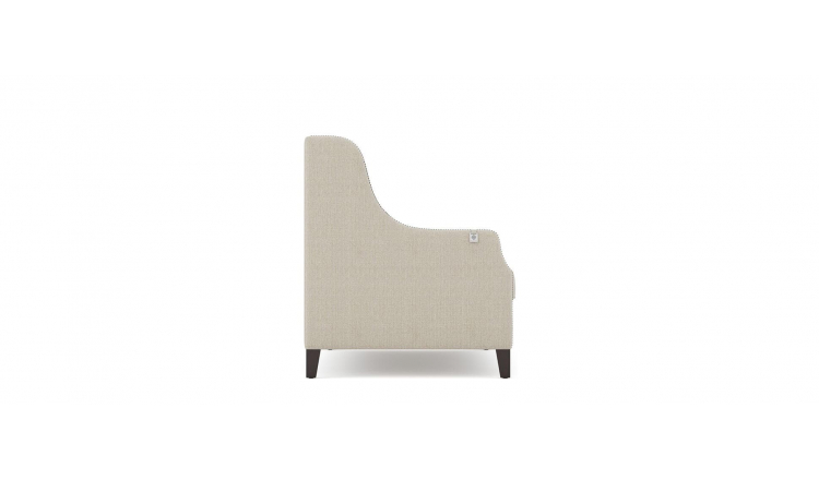 Кресло C52