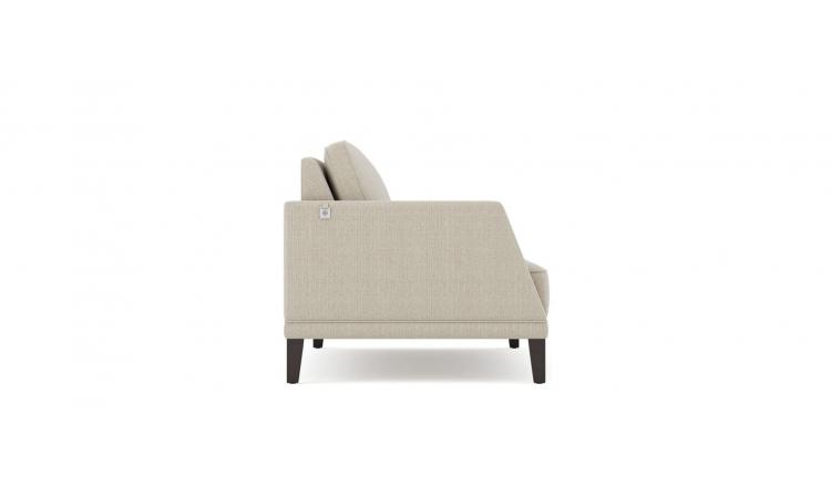 Кресло C53