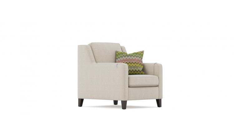 Крісло C59