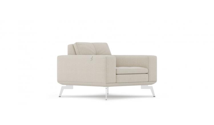 Крісло C73