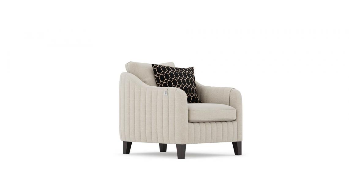 Крісло C750