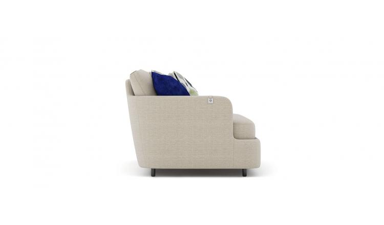 Крісло C76