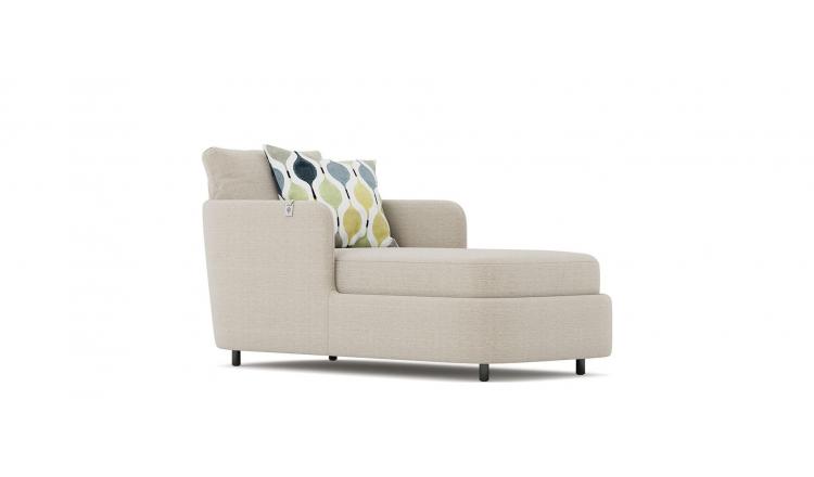 Кресло C760