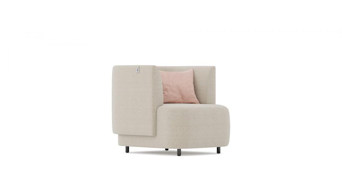 Кресло C80