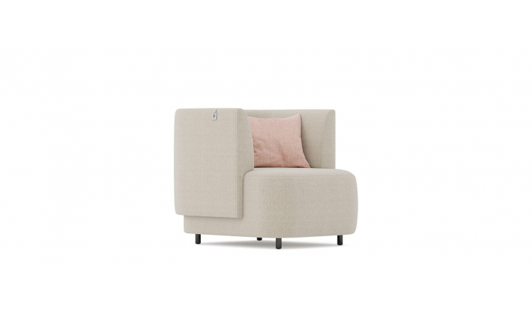 Крісло C80