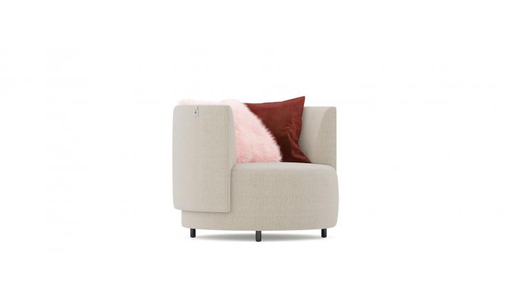Крісло C800