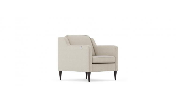 Кресло Гаруда