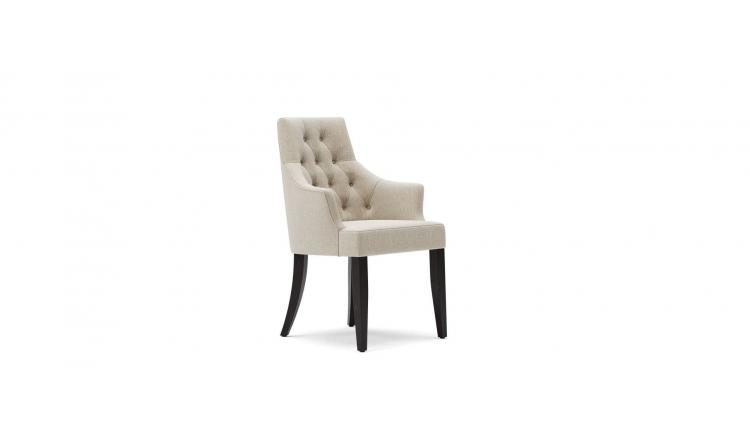 Кресло Rixos