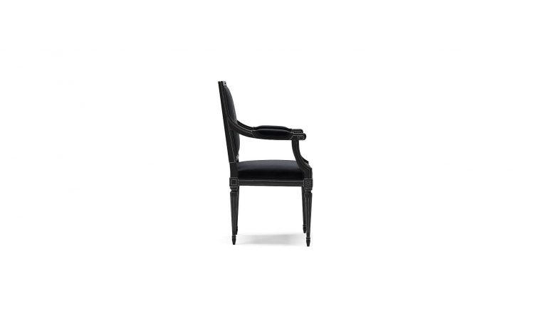 Rizon chair