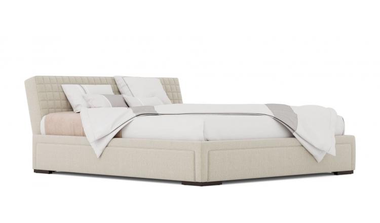 Кровать K101