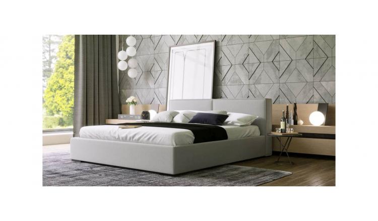 Ліжко K36