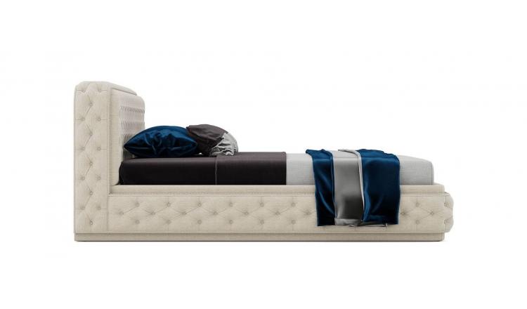 Ліжко K570