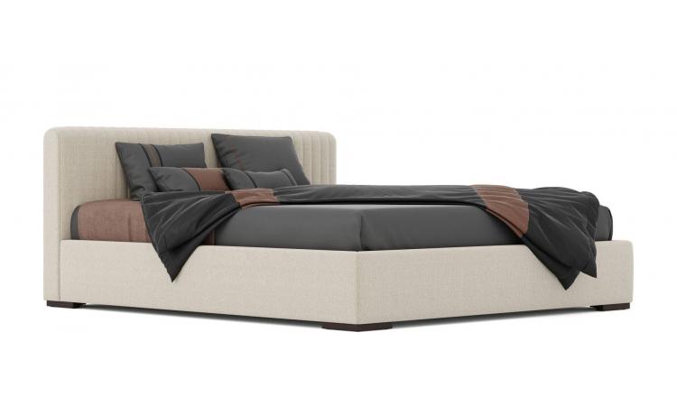 Ліжко K75