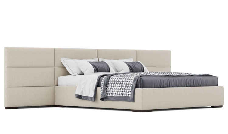 Bed K811