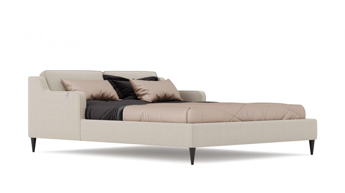 Ліжко Гаруда