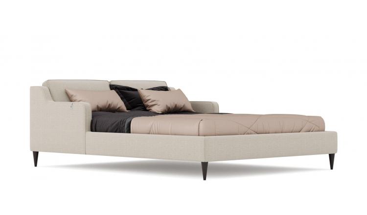 Кровать Гаруда