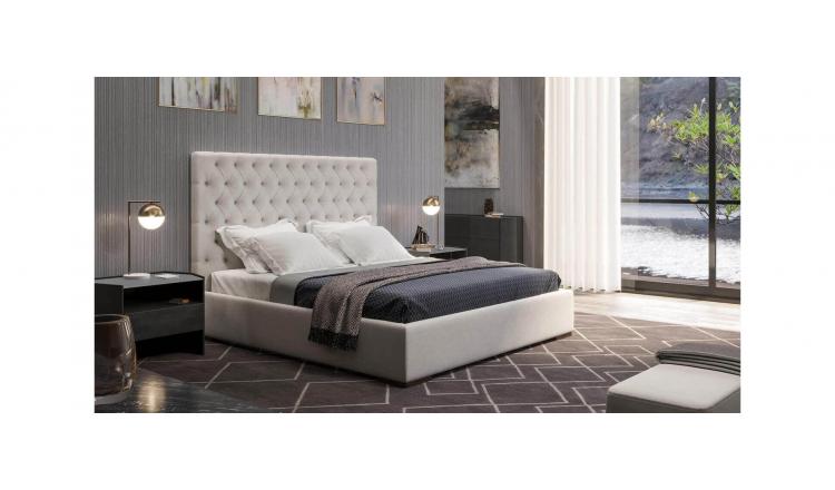Кровать K1