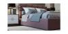Ліжко K10