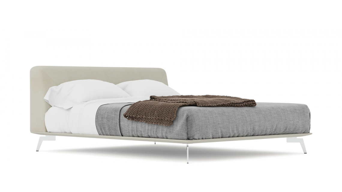 Recline_06-Taupe