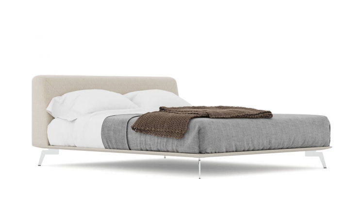 Ліжко K106