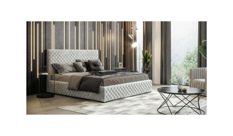 Кровать K12