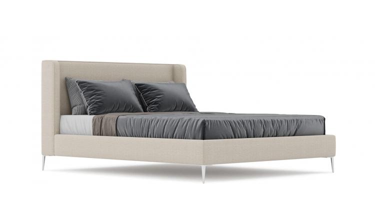 Кровать K14