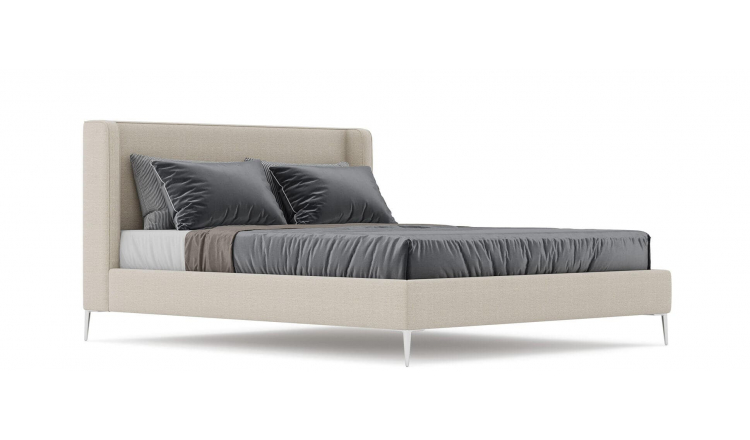 Bed K14